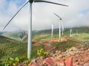 El Hierro tiene la electricidad más barata de Canarias gracias a Gorona del Viento