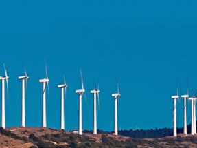El gobierno navarro da su visto bueno a tres nuevos parques eólicos