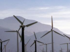 Portugal consumió solo electricidad renovable durante todo marzo