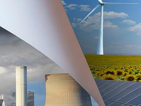 Los casi 6.500 MW renovables conectados en 2019 marcan la nueva senda de la energía en España