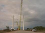 REpower se apunta 110 MW en Canadá