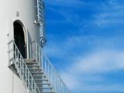 EnerTrag adquiere 27 aerogeneradores Senvion para cuatro parques eólicos franceses