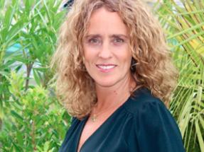 Piluca Núñez, nueva directora de Comunicación y Relaciones Institucionales de la AEE