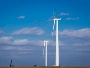 El ejército estadounidense selecciona a Acciona para desarrollar proyectos eólicos en sus instalaciones