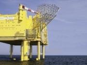 Siemens desembarca en la eólica marina