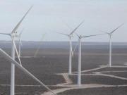 Rawson le ahorra a Argentina 70 millones de dólares en importación de combustibles en su primer año de operación