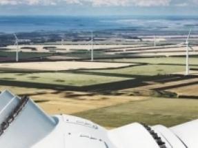 Texas: Vestas anuncia la repotenciación de tres parques eólicos, el mayor contrato de ese tipo en su historia