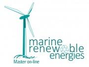 ¿Tienen futuro las empresas españolas en el desarrollo de la eólica marina?