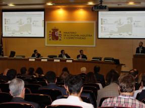 Preparados para implementar la eólica marina en España