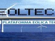 La plataforma tecnológica Reoltec pide al Gobierno que apoye la I+D eólica al margen de la reforma energética