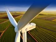 Europa quiere más energías renovables