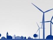 REpower elige Canadá para presentar su turbina de 3 MW para localizaciones con vientos bajos