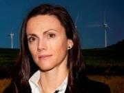 """""""La nueva tasa que baraja el Gobierno sería el final del sector eólico"""""""