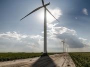 """Siemens Gamesa se declara """"bien posicionada para capturar el crecimiento del sector"""""""