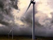 Theolia encarga siete turbinas Siemens de tres megavatios para un parque terrestre francés