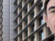 Iberdrola vende sus activos eólicos en Polonia por 200 millones de euros