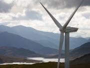 Saeta Yield compra nueve parques eólicos en Portugal
