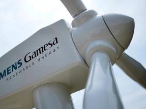 Voltalia y Siemens Gamesa refuerzan su relación