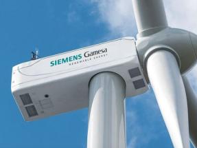 Rechazo total por parte de los gobiernos central y autonómicos al cierre de plantas anunciado por Siemens-Gamesa