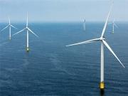 Siemens encara la recta final del proceso de desarrollo de su mega-aero de 7 MW