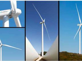 Opdenergy obtiene financiación para dos proyectos renovables por 103 millones de dólares