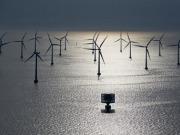 La eólica sale a flote en Japón tras la catástrofe de Fukushima