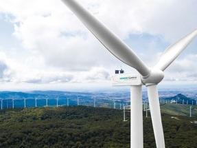 Camaçari, la fábrica brasileña de SGRE de la que saldrá el mayor rotor de la industria eólica terrestre