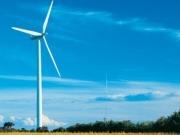 Siemens prorroga 15 años su contrato de servicio y mantenimiento de 226 MW eólicos