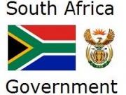 Vestas, Suzlon y Acciona, ganadores en Suráfrica