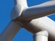 Siemens prevé crecer en el mercado eólico turco