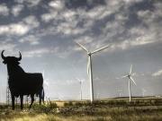 Eólica 2014: llegarán tiempos mejores