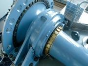 Suzlon entra en el mercado rumano con un contrato de 25 megavatios