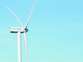 Siemens Gamesa suministrará 453 MW a Alfanar para sus parques de Gujarat