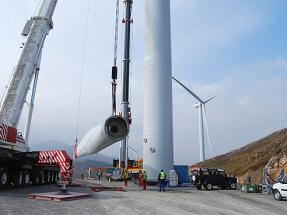 Grandes riesgos para que los proyectos renovables en España sean realidad