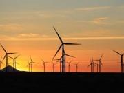 Acciona y Gamesa, pendientes de la resolución del concurso eólico de Marruecos