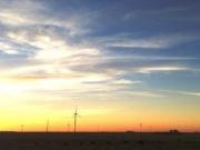 El BID financiará dos parques eólicos