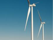¿Energía eólica exportada a Argentina?