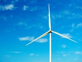 Vestas coloca aerogeneradores eólicos por más de 470 MW para un proyecto en Texas y otro en Wyoming