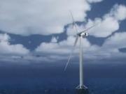 Los ecologistas sí se quejan del raquitismo offshore del nuevo PER