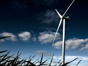 Vestas presenta un aerogenerador para vientos bajos que produce un 20% más