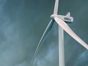 Vestas coloca entre ambos mercados más de 300 MW eólicos