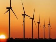 AEE considera inaceptable que Industria se plantee nuevas reducciones a la rentabilidad de la eólica