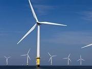 """Iberdrola señala a Alemania como """"país estratégico para la compañía"""""""