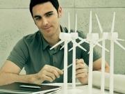 Eólica UE, el sector en el que hay más empleo cualificado que trabajadores cualificados