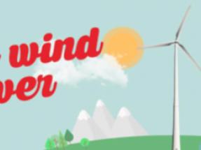 #yestowindpower, nueva campaña de AEE sobre los beneficios de la eólica
