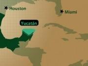 Yucatán emprende la carrera eólica