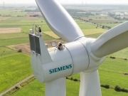 Siemens to add 173 MW to Scotland