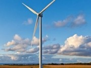 Siemens to supply 64 wind turbines for 147 MW project in U.S.