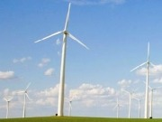 Juhl Wind enters JV to acquire wind farms throughout the US and Canada