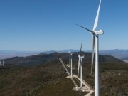 Gamesa reinforces its strategic commitment to Brazil